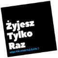 Żyjesz Tylko Raz Logo